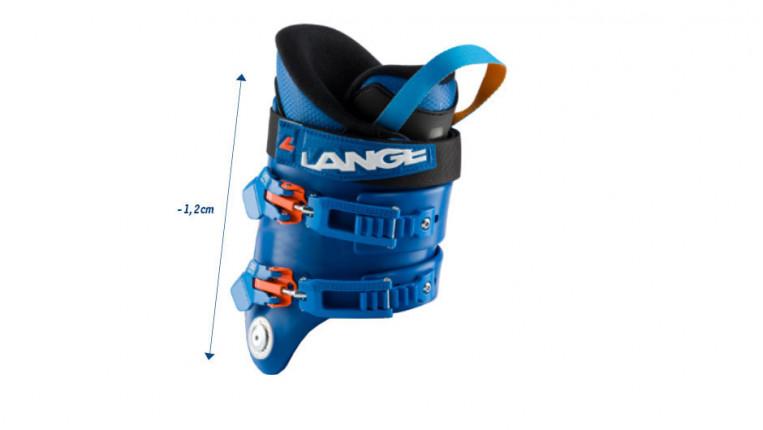 Lange-Power-Vlock